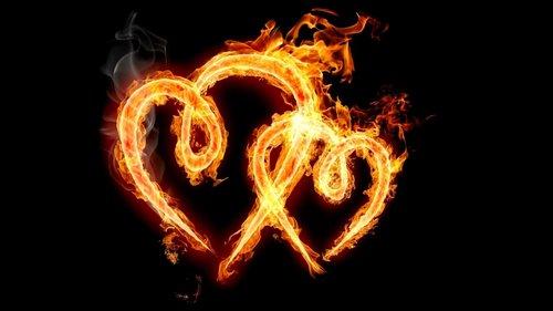 heart+fire+.jpg