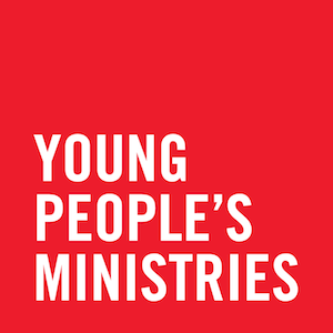 Young People's Ministries provided staff assistance in planning program enhancements for our recording trip to Nashville.