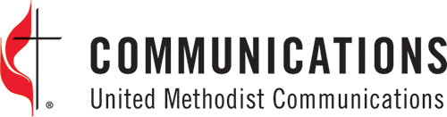United Methodist Communications graciously contributed studio time for this project.