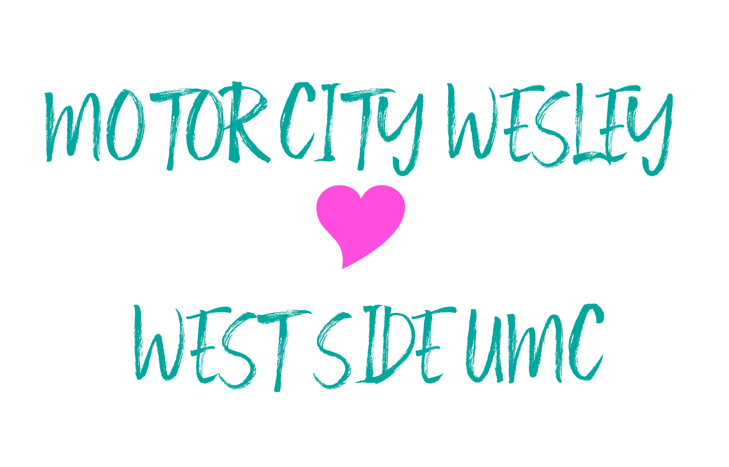 love+note+west+side.jpg