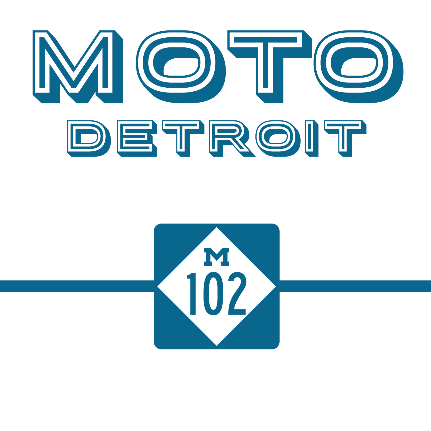 moto detroit chapter.png