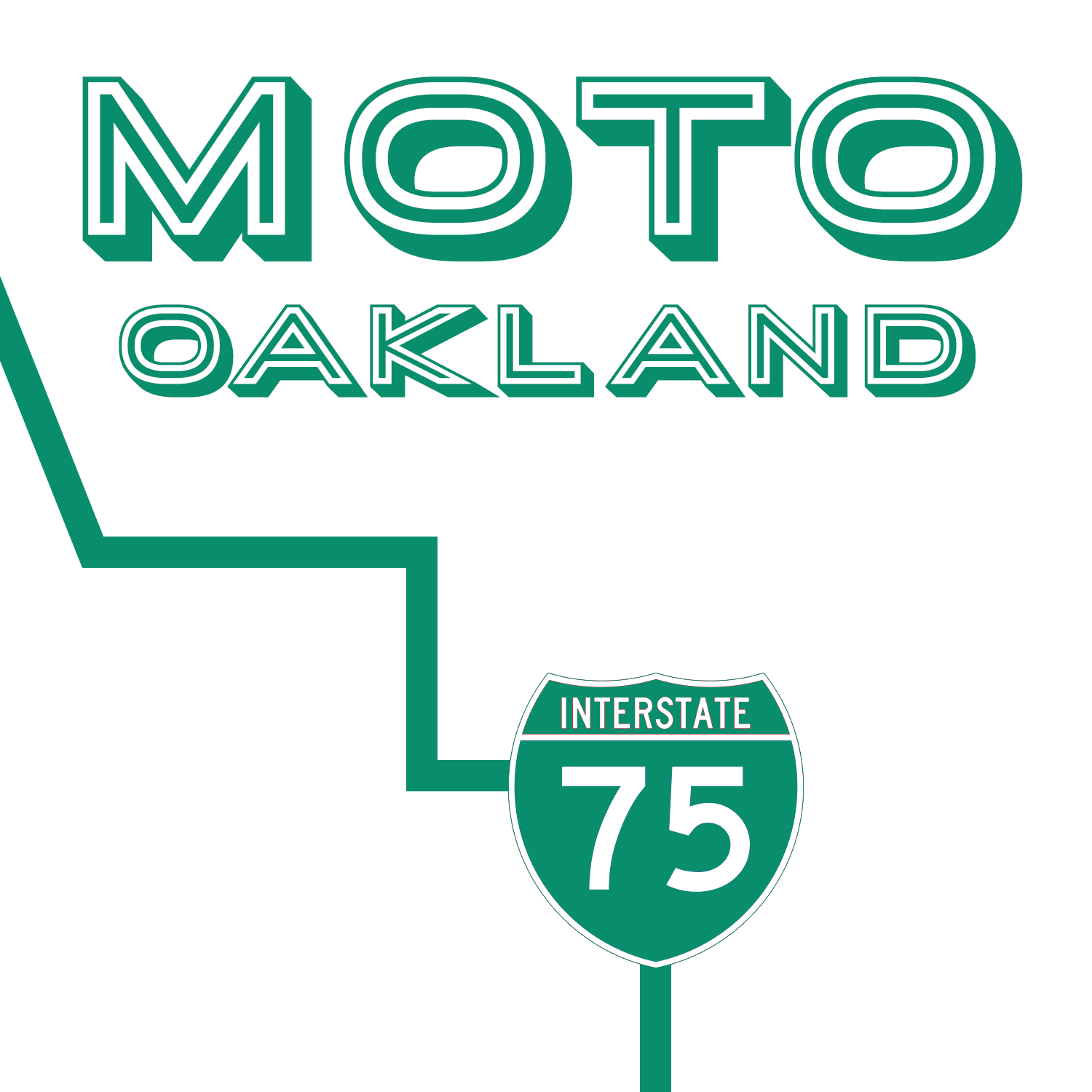 moto oakland chapter.png
