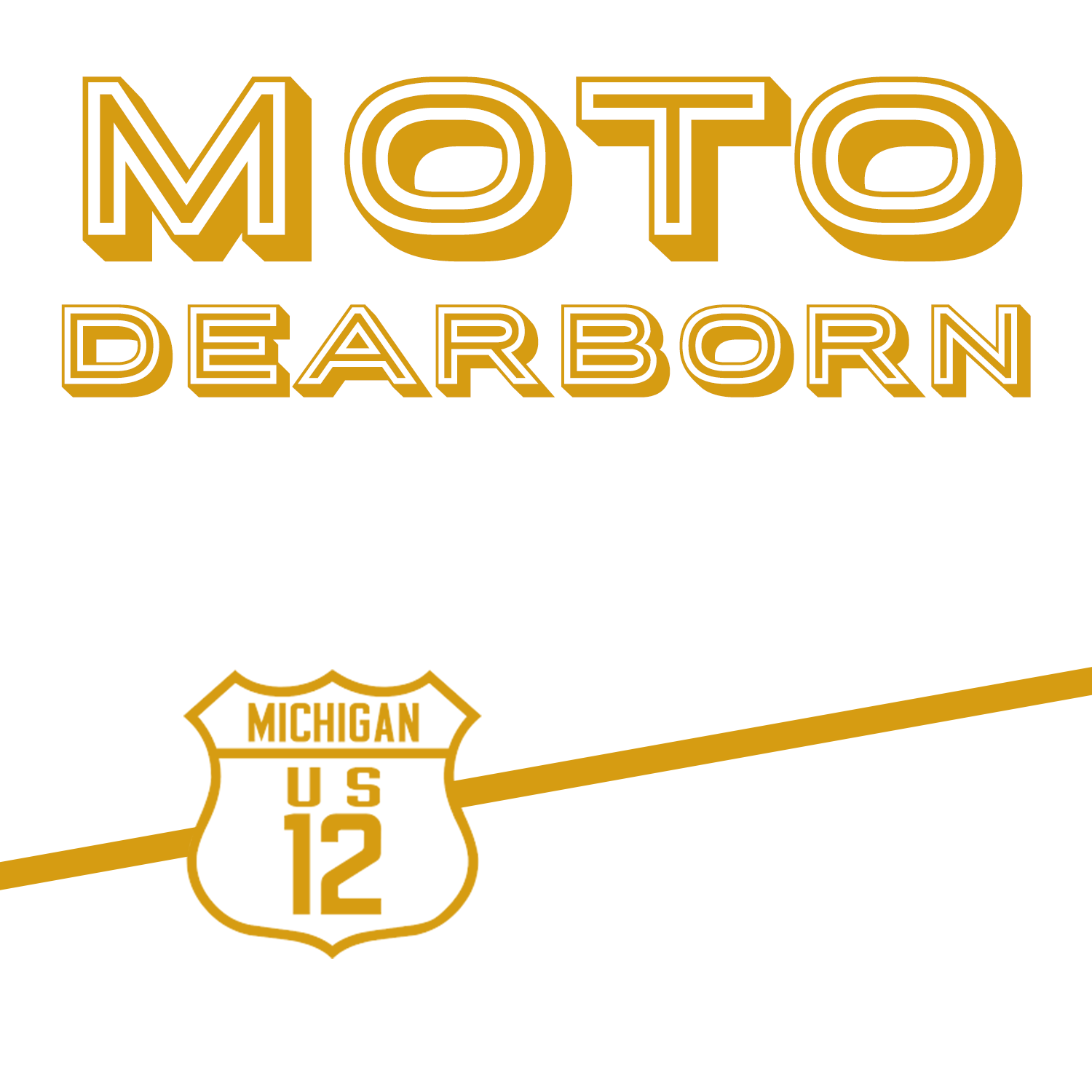 moto dearborn chapter.png