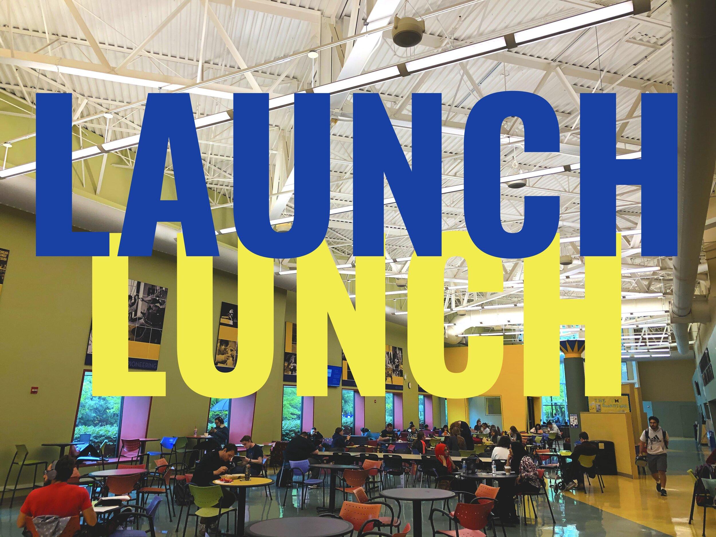 launch lunch.jpg