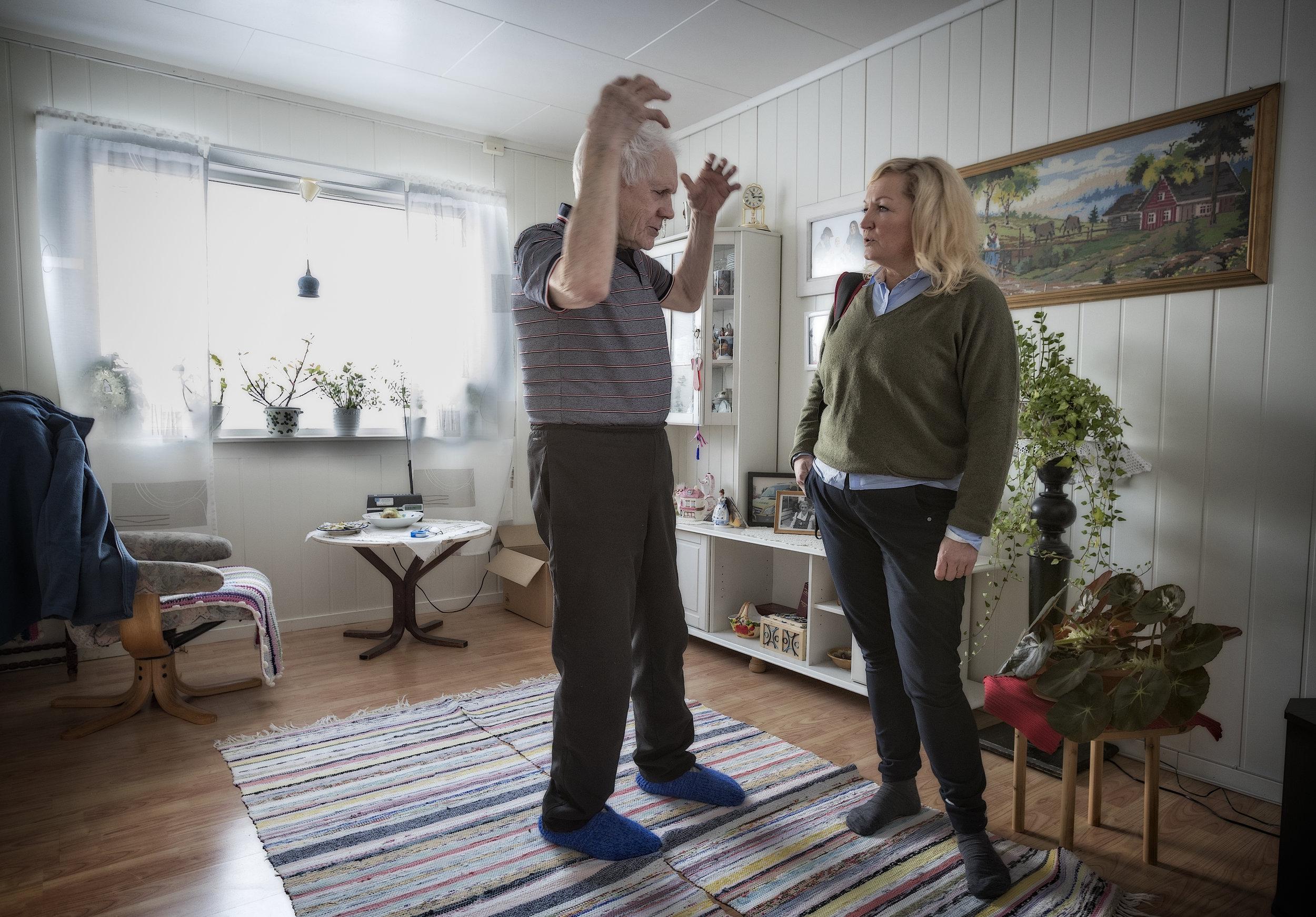 Rolfsøy08.jpg
