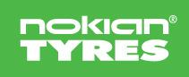 Nokian_Tyres_cmyk_white_on_green_R.jpg