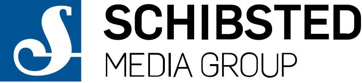 Schibsted-logo-medium.jpg