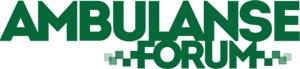 Logo2013_3.jpg