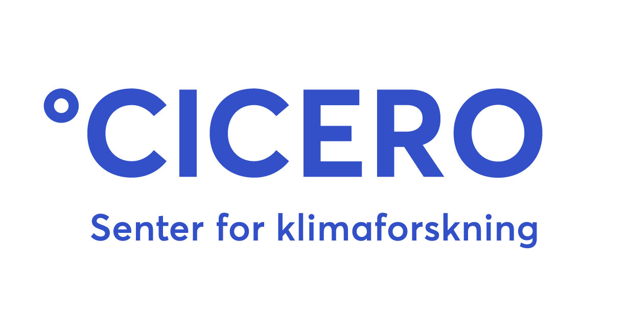 CICERO_logo_NO_RGB.jpg