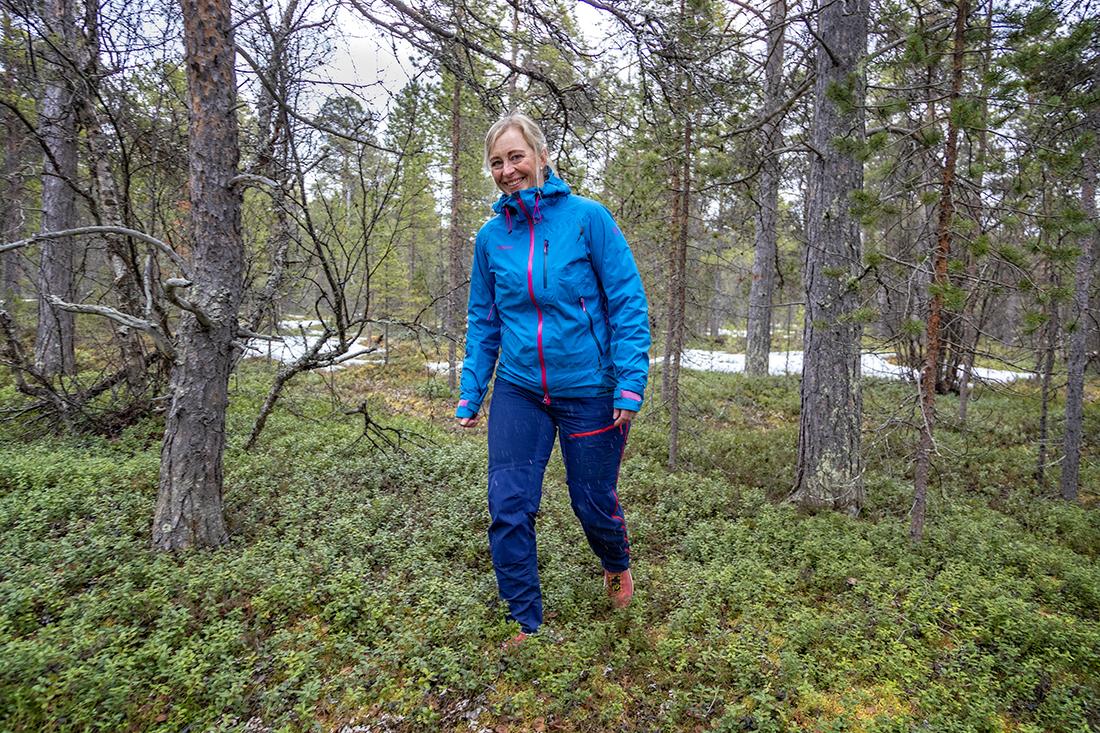 a0347832 Historier fra Finnmark — Argus Media