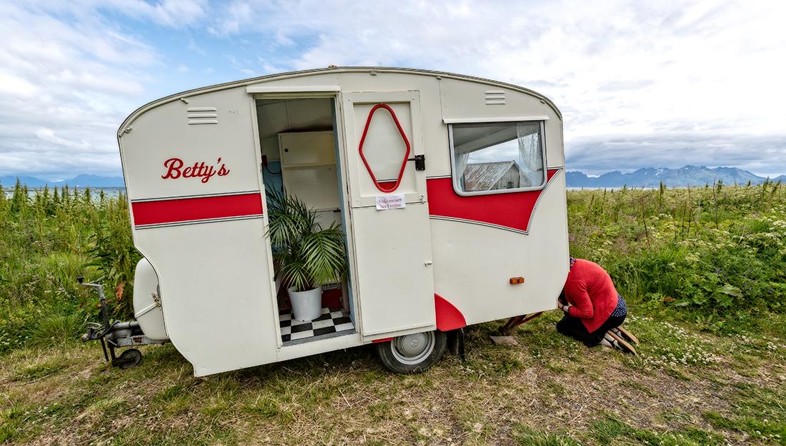 Bettys06.jpg