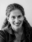 Executive Director, Carrie Sena
