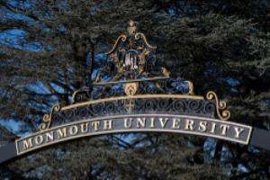 monmouth-university.jpg
