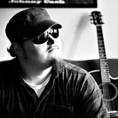 Kenny Johnson – May 4, 2013 – Red Light Café, Atlanta, GA