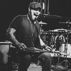 Anthony Crane – May 4, 2013 – Red Light Café, Atlanta, GA