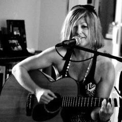Jeannie Caryn – May 4, 2013 – Red Light Café, Atlanta, GA