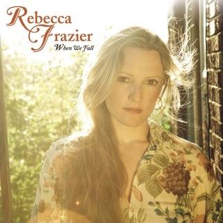Rebecca Frazier – June 6, 2013 – Red Light Café, Atlanta, GA