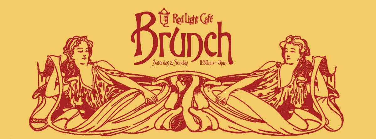 Jeff Evans, Kahle Davis & Friends @ RLC Saturday Brunch – June 22, 2013 – Red Light Café, Atlanta, GA