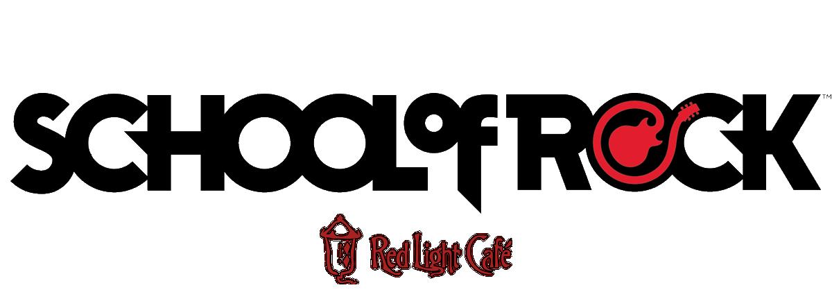 School of Rock Summer Camp Showcase – June 28, 2013 – Red Light Café, Atlanta, GA