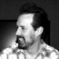 Xander Ashley — August 31, 2013 — Red Light Café, Atlanta, GA