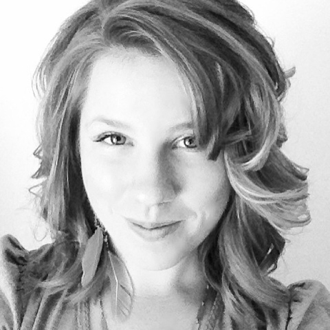 Kristen Englenz — October 11, 2013 — Red Light Café, Atlanta, GA