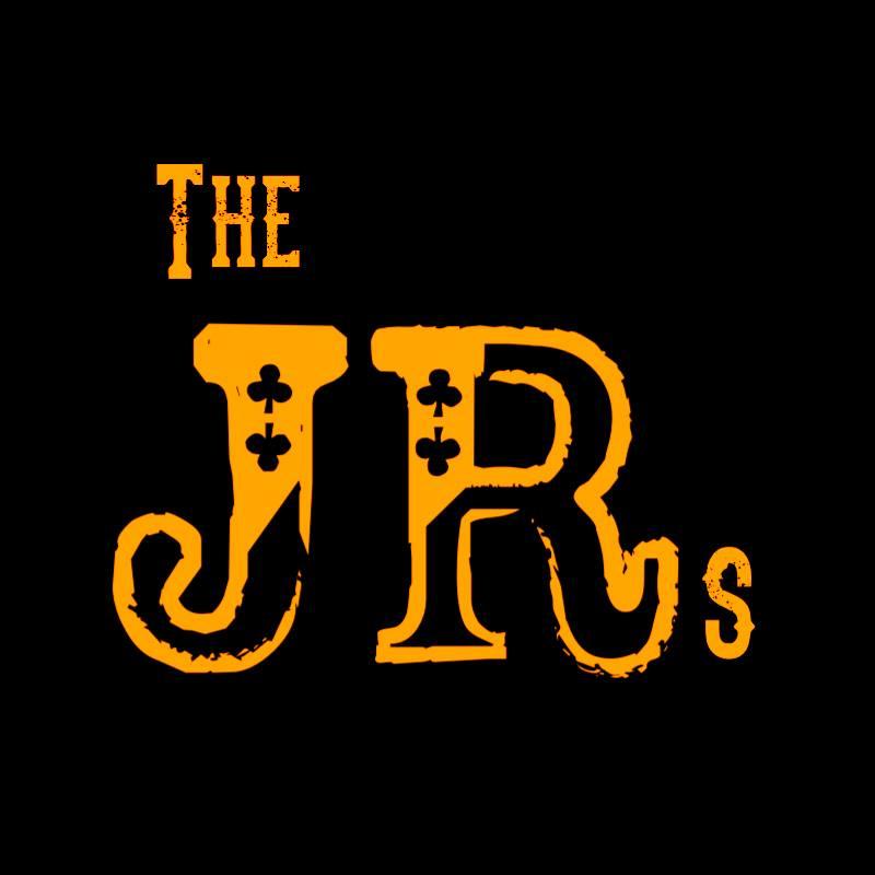 The Johnny Rebs — January 4, 2014 — Red Light Café, Atlanta, GA