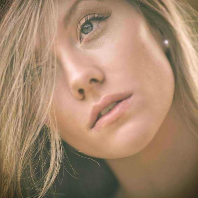 Lindsay Jarman — June 21, 2014 — Red Light Café, Atlanta, GA