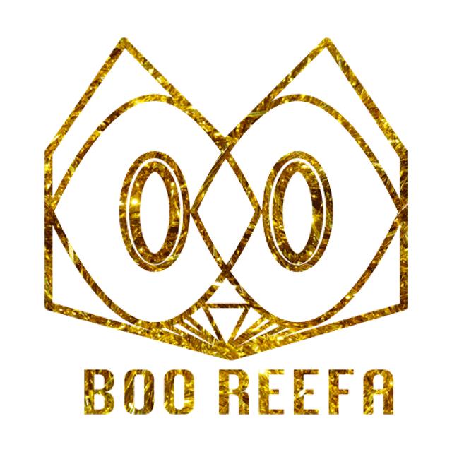 Boo Reefa — January 31, 2015 — Red Light Café, Atlanta, GA
