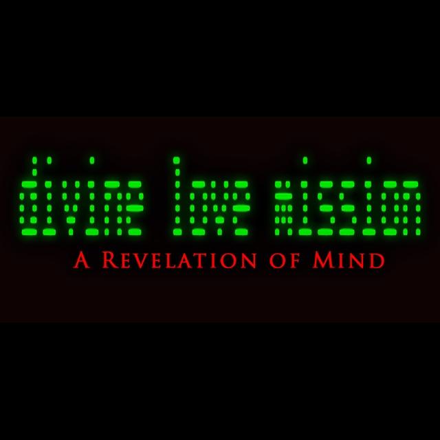 Divine Love Mission — March 21, 2015 — Red Light Café, Atlanta, GA