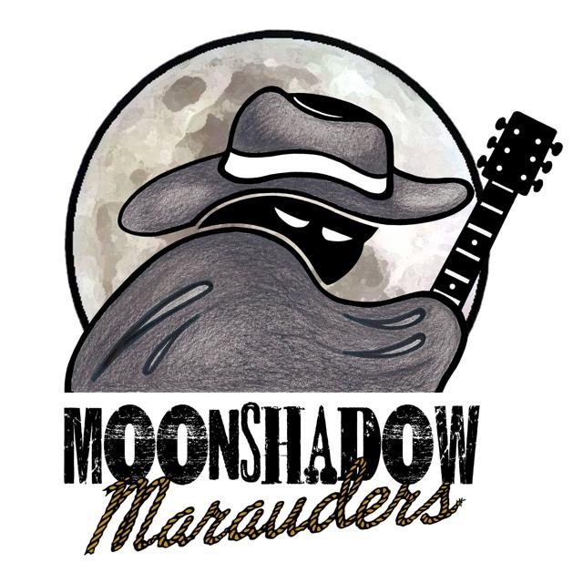 Moonshadow Marauders — March 6, 2015 — Red Light Café, Atlanta, GA