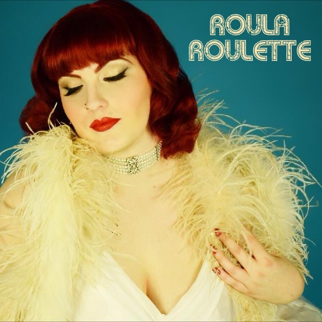 roula-roulette-at-red-light-cafe-atlanta-ga-apr-17-2015-photo.jpg