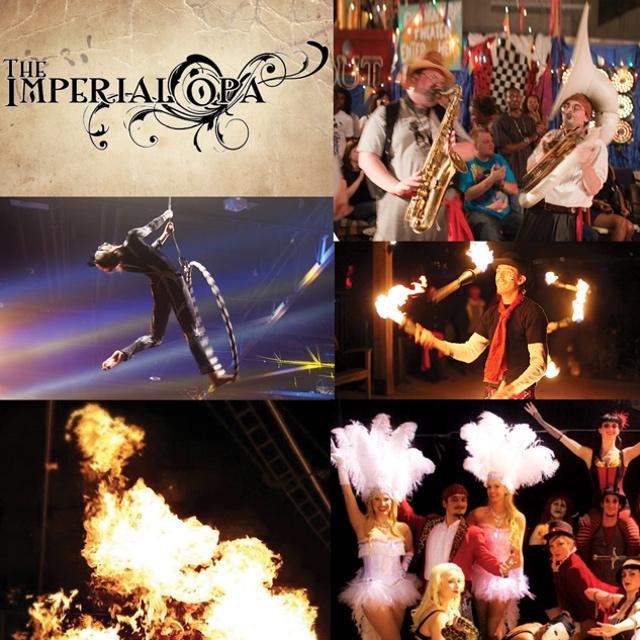 the-imperial-opa-circus-at-red-light-cafe-atlanta-ga-may-23-2015-photo.jpg