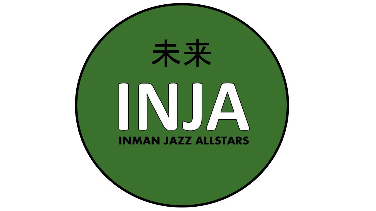 Inman Jazz All-Stars (INJA) — February 24, 2016 — Red Light Café, Atlanta, GA