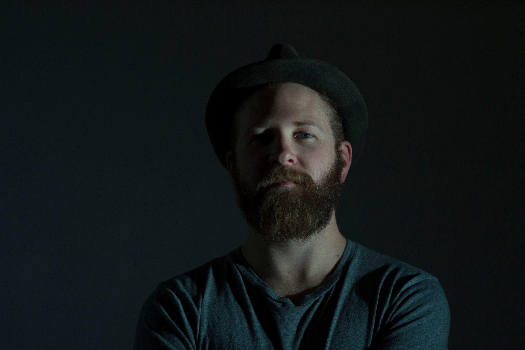 Cody Marlowe — June 3, 2016 — Red Light Café, Atlanta, GA