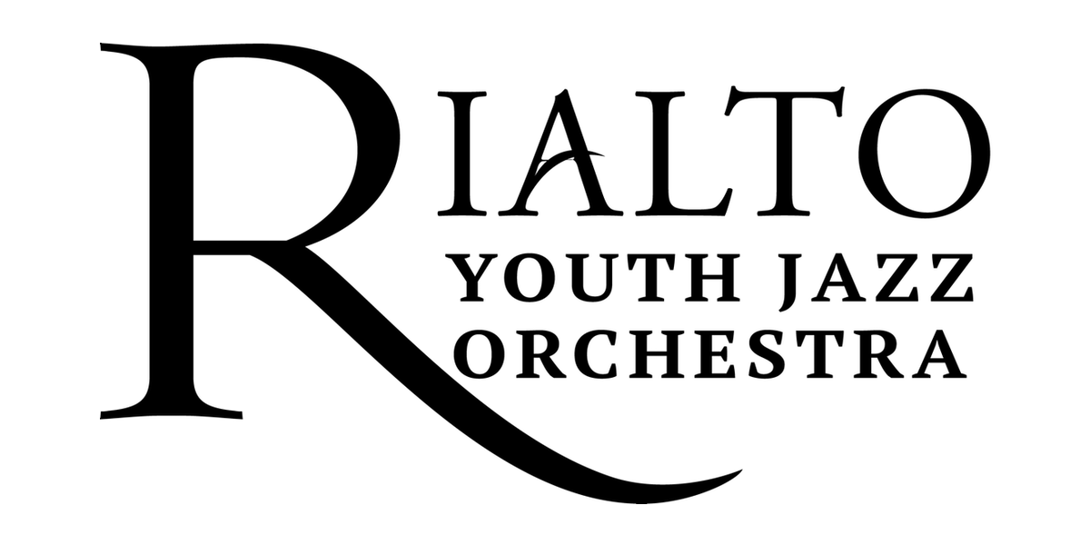 The Rialto Youth Jazz Orchestra HONORS Combo — May 12, 2019 — Red Light Café, Atlanta, GA