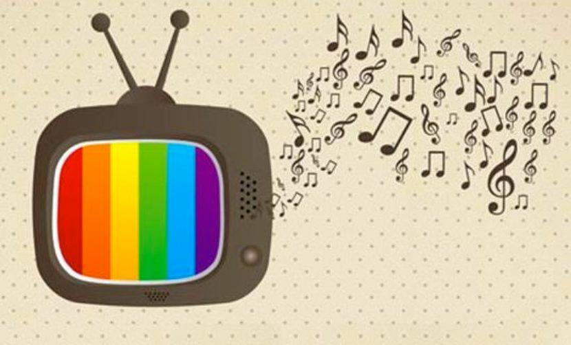 TV / Movie Music Jam w/ the BadAsh Allstar Team — September 21, 2019 — Red Light Café, Atlanta, GA