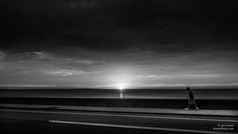 ArmorPhoto©2012__6295.jpg