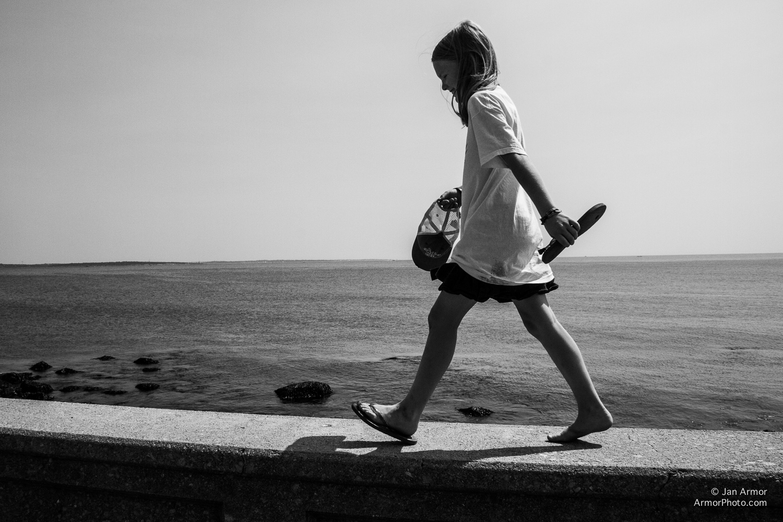 ArmorPhoto©2012__7482.jpg