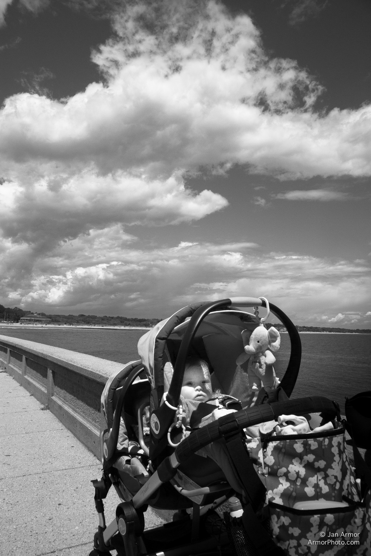 ArmorPhoto©2012__8649.jpg