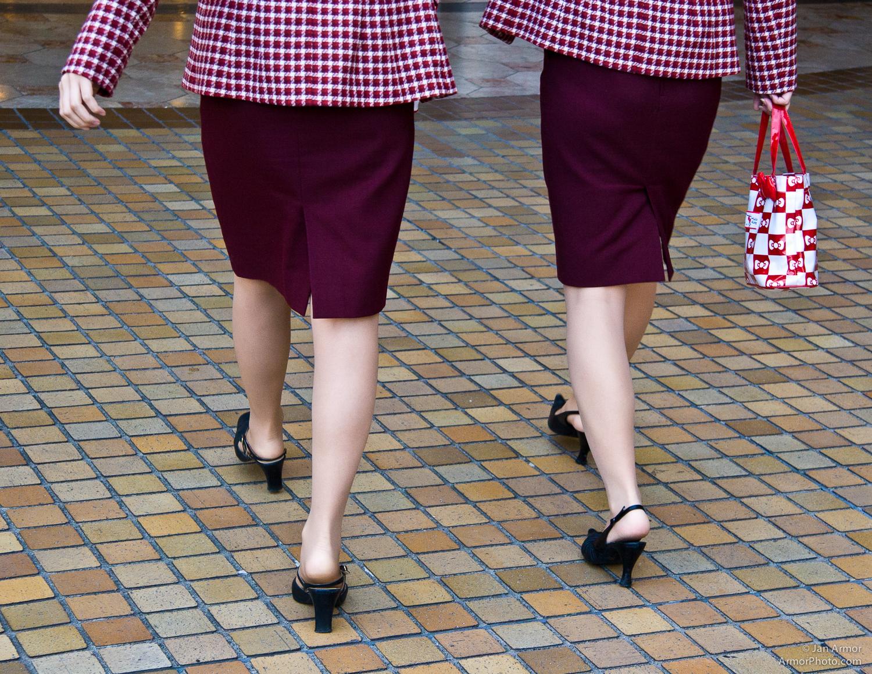 Tokyo_0492.jpg