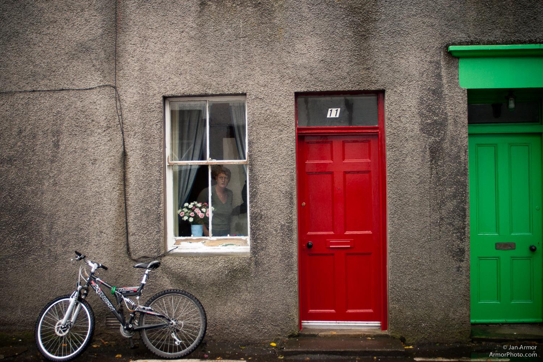 UK-Lowland-Scotland-7.jpg