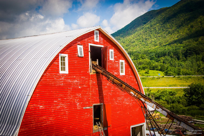 Vermont_9218.jpg