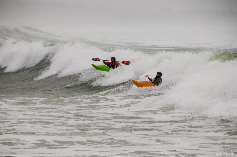 waves-0431.jpg