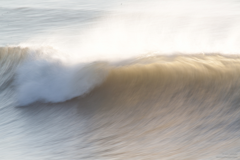 waves-7354.jpg