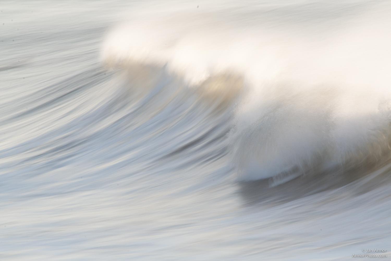 waves-7356.jpg