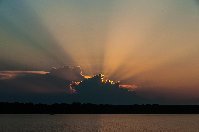 001_clouds_Armor©2013__5094.jpg