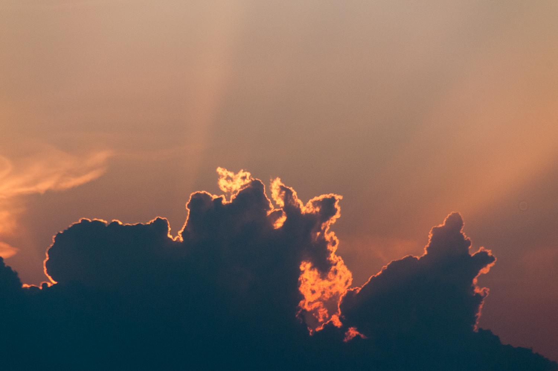 005_clouds_Armor©2013__5118.jpg