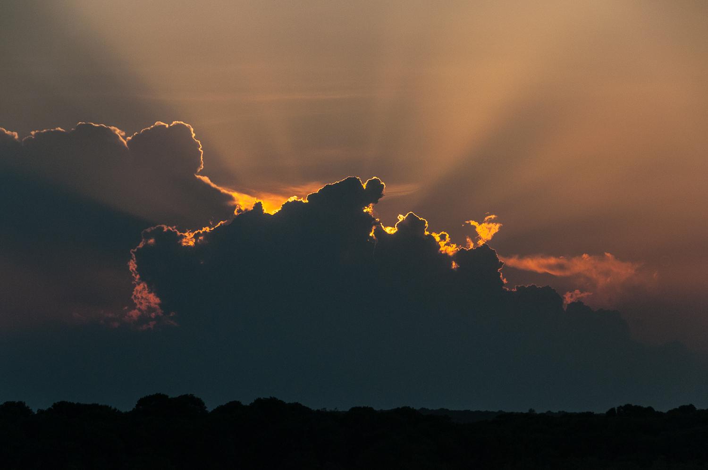 006_clouds_Armor©2013__5088.jpg