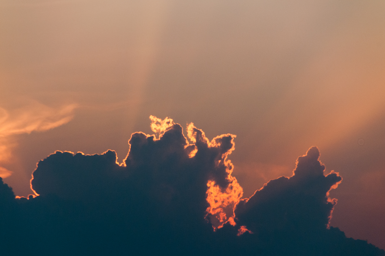 008_clouds_Armor©2013__5118.jpg
