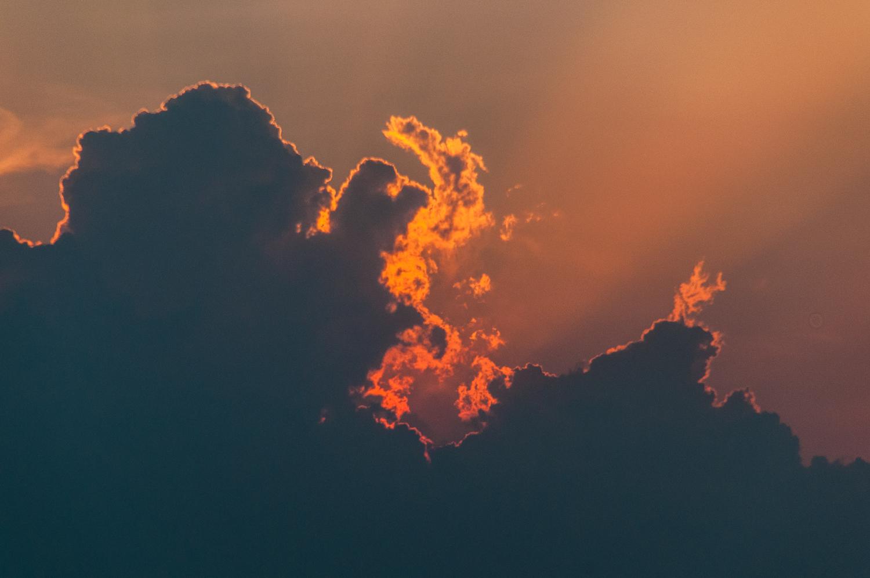 009_clouds_Armor©2013__5123.jpg
